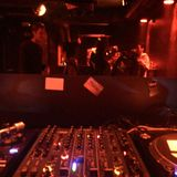 All night long @ 5Aclub (part 1)