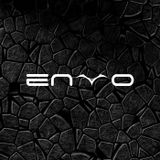 Enyo - District of House 003