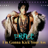 [EYE 375 - 377] Purple Underground Vol 8 - I'm Gonna Kick Your Ass CD 1 (repost)