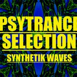 Psytrance Selection by Synthetik Waves