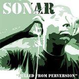 Sonar ~ on decks ~ june 2005 issue ~ phocas.net