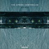 The Apron Controller - Apiris