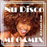 Nu-Disco Megamix