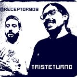 "TristeTurno (16-05-12) ""El warpig en cabina"""