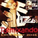 Remixando Dicember 2016