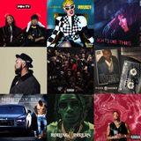 HipHop & RnB Mix 2019/1/28