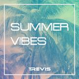 Summer Vibes [2017]