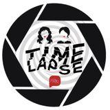 Time Lapse. Distruzioni d'Uso // Puntata #13