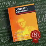 Blondee Deutsch Unterricht 10