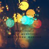 Bluntskey Avenue - Guestmix for jeto
