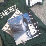 DJ Sanchez - Ice Cube Promotional Mix (2010)