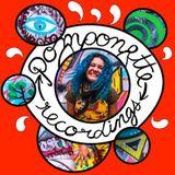 Pomponette Recordings - La Griffe #51