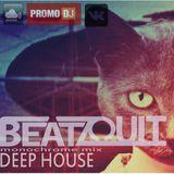 Beatzquit - Monochrome Mix