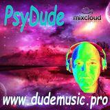 PsyDude081