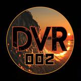 DANIEL VASQUEZ RADIO DVR002