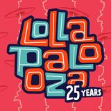 Jauz @ Lollapalooza 2016 (Chicago, USA) [FREE DOWNLOAD]