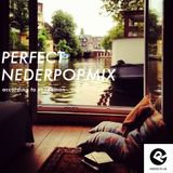 Perfect Nederpopmix (according to Sandeman @ perfects.nl)