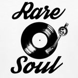 Rare, Underplayed & a few you may never have head before Soul & Jazz LatinGrooves 19-0-17 Paolo pt.2