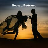 drumtanzen  [House | Electro 2013]