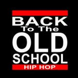 OLD SCHOOL 80'S 90'S HIP HOP PT. 2