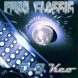 DJ Kco - FunK Classic