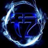 TZ Minimix #1 | Unity