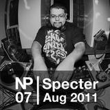 NP07 Specter (Aug 2011)