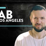 Chris Lake @ Mixmag in The Lab LA - 05 April 2018