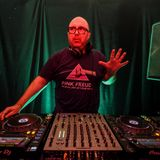 DJ Steven Live @ NuTone April 2019