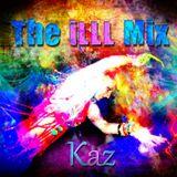 12-06-12 The iLLL Mix: Sneak Peak / Episode 0