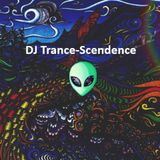 DJ Trance-Scendence - Sublime 17 May 2020