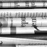 L'émission du 18 avril 2014 - La revue de presse