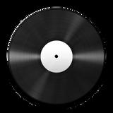 Cortex - Techno Podcat #2 (28 DEC 2016)