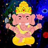 Goa&Psytrance Mix - Chacun Cherche Son Chat 02