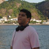 Marcelo Lima Show - 04/07/2011 - segunda/monday