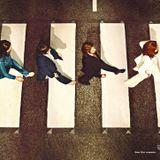 Beatles Singalong Mixed Up