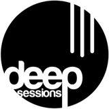 """""""DEEP SESSION"""" TOUR by Dj Disc...Detroit"""