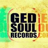 STANK! - G.E.D. Soul Records Nicholas DeVan Interview - 10.02.2016.