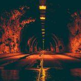 Lost In Underground 03