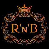 Kings of R'N'B Pure 90's