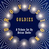 Eurovision Goldies Tribute Set