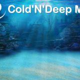 Cold N Deep