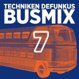 Busmix #7
