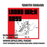 2016-03-20 Laced with Bass