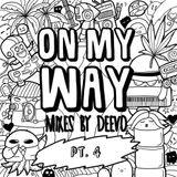 OMW #4 [mix]