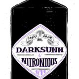 Darksunn & Nitronious - Promo 01 NOV
