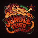 Jungle Fever 2014 TUSE promomix