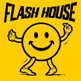 FLASH BACK HOUSE BY DJ ANDRE LIMA
