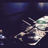 RIDE RADIO MIX Vol.1 @ DJ RIDE