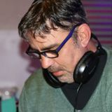 MaxK on Starpoint - 111216 - In Love With Soulful House